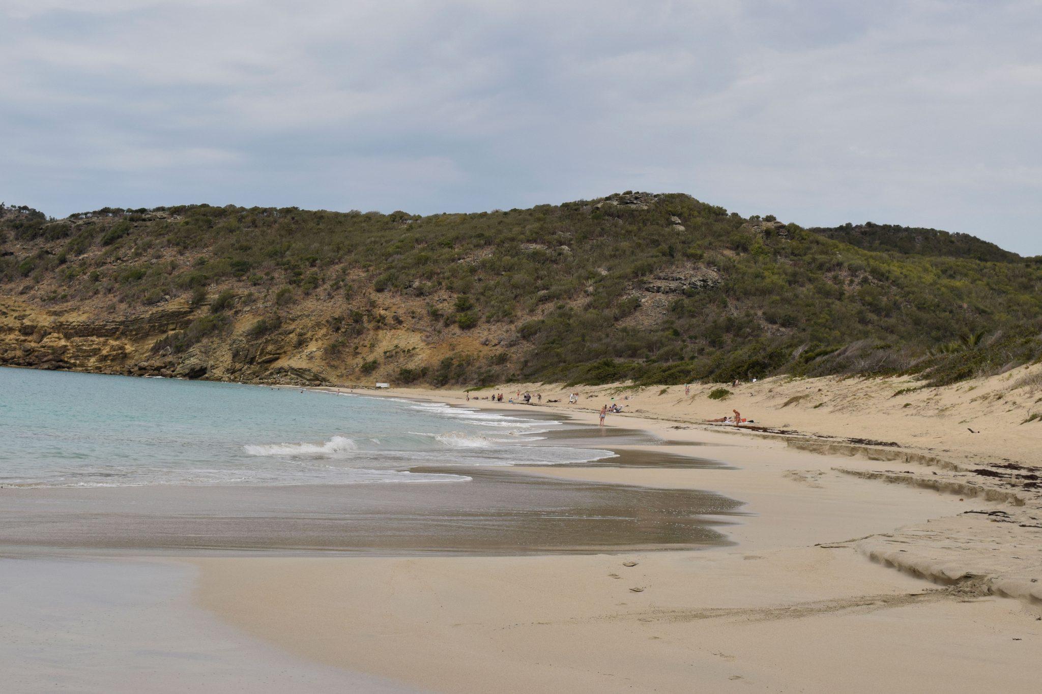 st-barts-gouverneur-beach