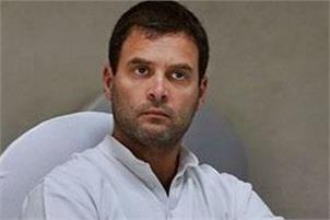 President congress Rahul Gandhi-pti