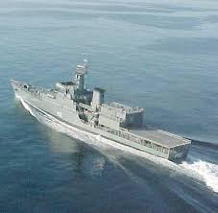 sri lanka navy-google