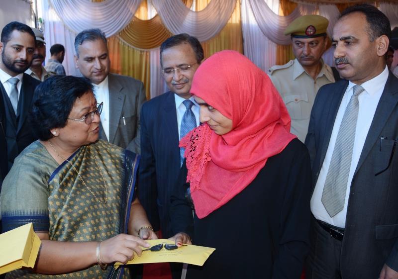 CJ Geeta Mittal-2-info