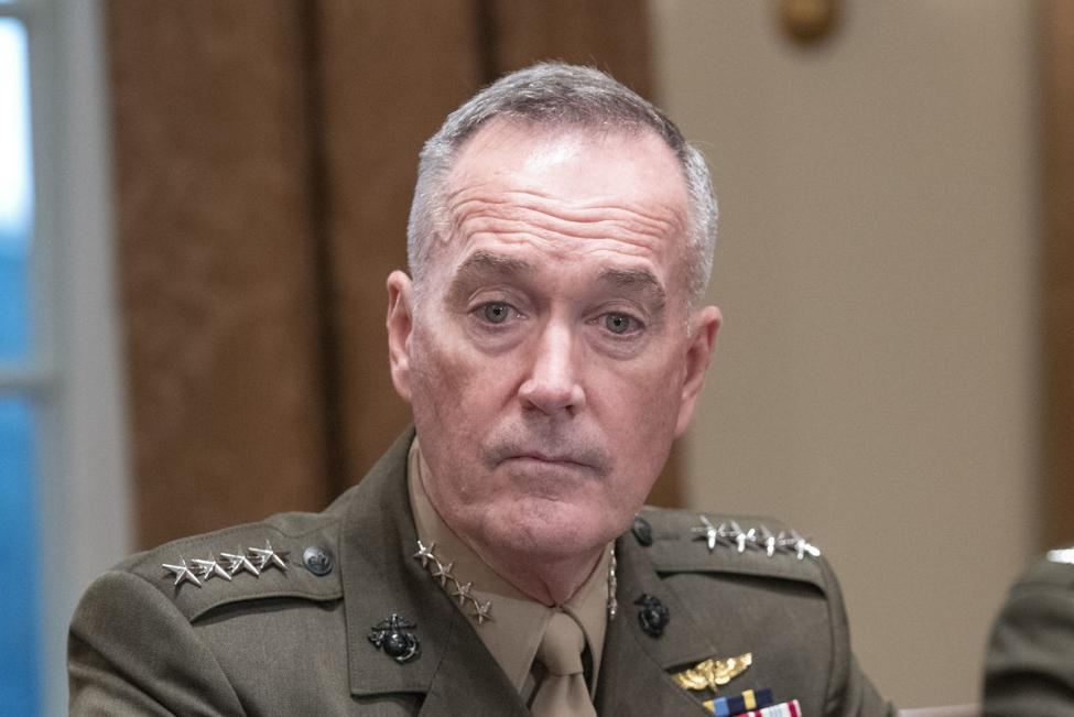 gen-dunford-up-to-1000-troops-to-deploy-to-border