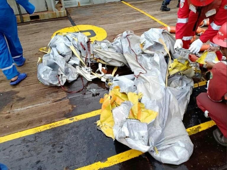 Indonesian jet crash-afp_Oct 29