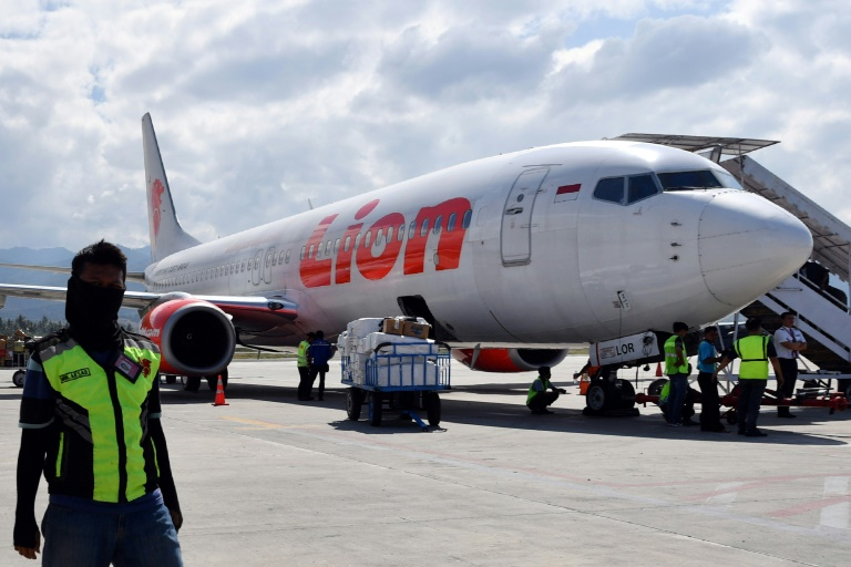 Lion Air_Oct 29-AFP