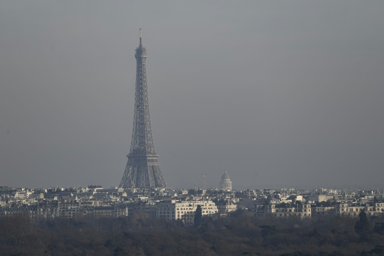 pollution level in EU_Oct 29-AFP
