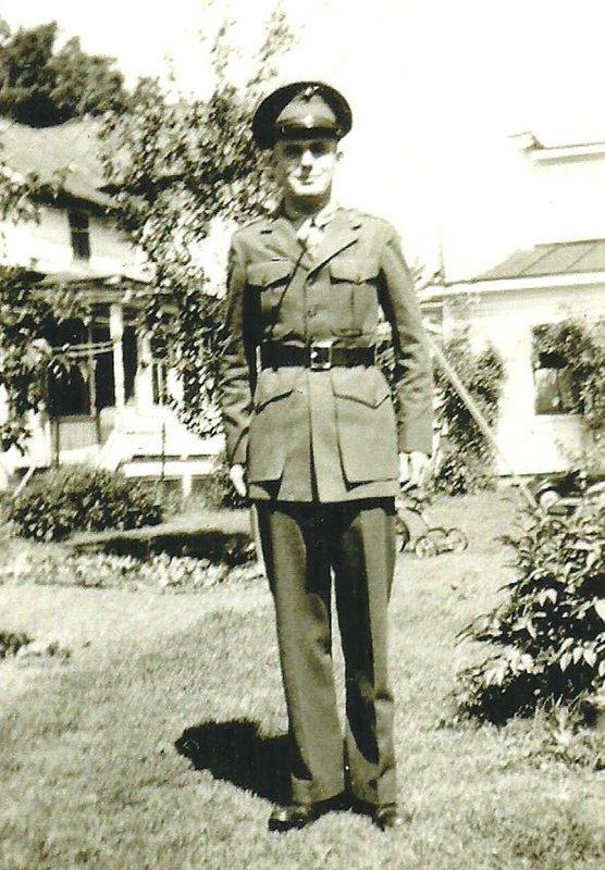 US soldier killed in Korean War identified- AP