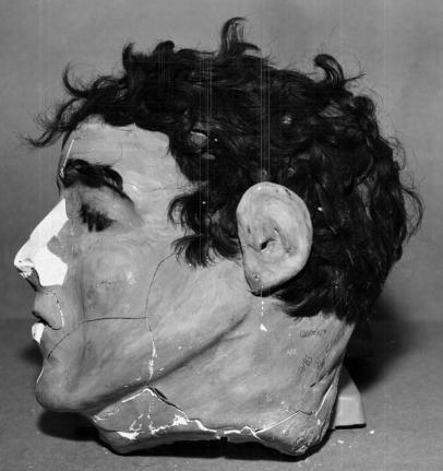 FBI-3D-prints-replicas-of-decoy-heads-used-in-1962-Alcatraz-escape