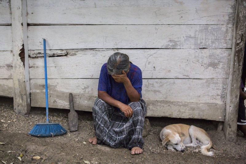 Click to copyhttps://apnews.com/52910947c19e4fc8a854638a94a1ec1b RELATED TOPICS AP Top News Mexico Immigration Guatemala U.S. News U.S. News Child's death highlights communication - AP