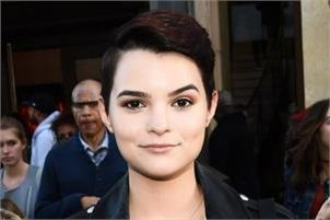 Brianna Hildebrand joins John Cena in comedy 'Playing With Fire'-PTI