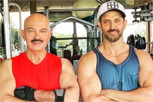Filmmaker Rakesh Roshan diagnosed with early stage cancer- AP