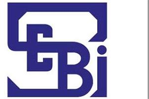 Sebi fines 10 entities for fraudulent trading in Mindvision Capital shares- PTI