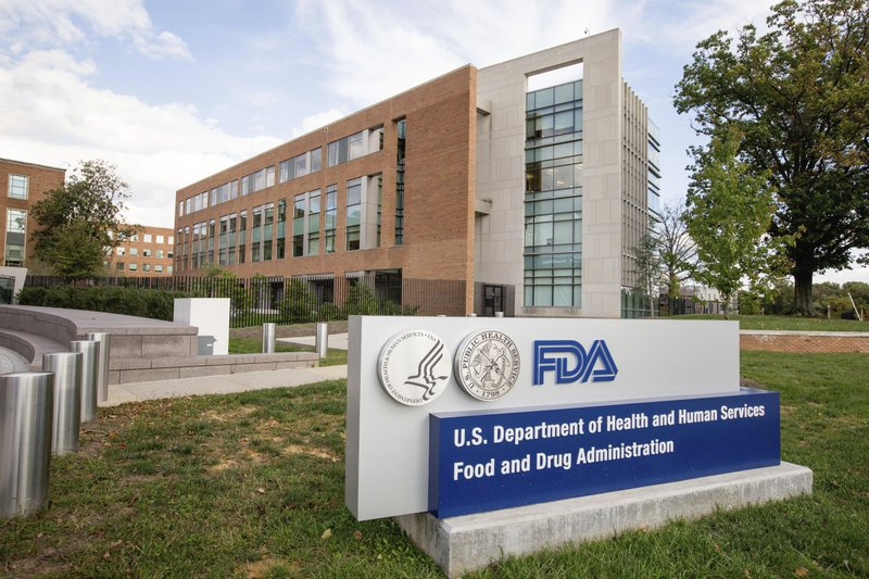 FDA resuming some food inspections halted by shutdown- AP