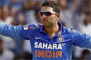 I will be first one to hang my boots when time comes: Yuvraj on retirement