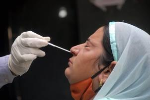 India-covid-cases-PTI