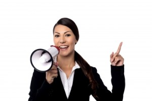 Touch Point Leadership
