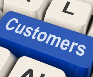 Customer Escalation Management