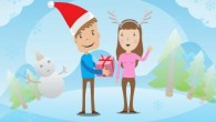 As we wrap up 2016, I have a special end of year gift for you! Five tips to catapult employee engagement and satisfaction during the holiday season. As John F. […]
