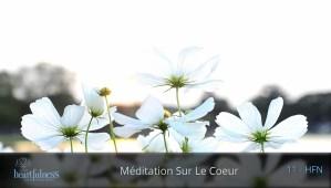 6-HFN11-La méditation sur le Coeur