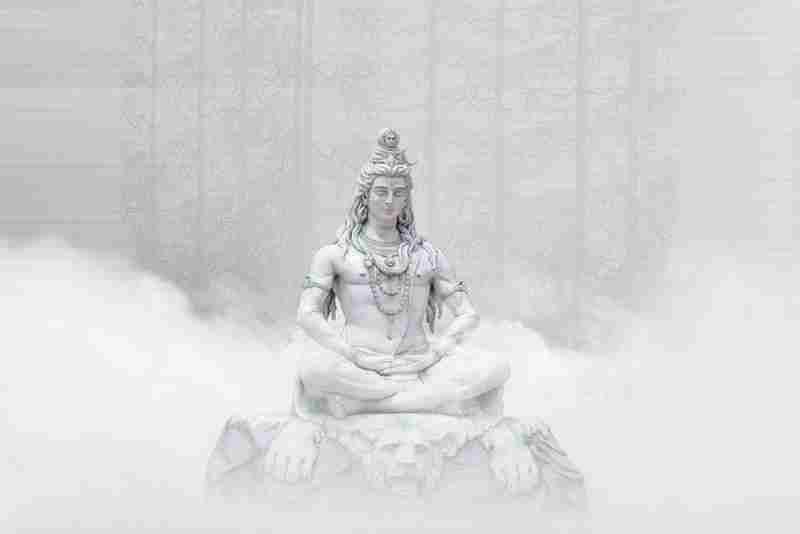 La condition du dévot (Bhagavad Gita, Livre XII, 13-14)