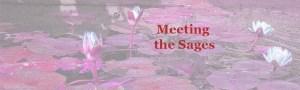 GB-Meeting sages