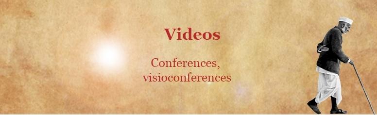 GB-page Vidéos