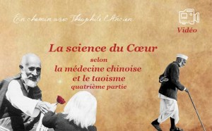 202-SC med chinoise 4