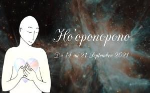 204-Ho'oponopono teaser 3