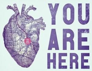 heart-love-you-are-here-Favim.com-266077