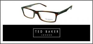 normal_Ted Baker Glasses Online Cheap