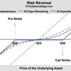 Knock In Option Payoff Diagram Switch Loop Wiring Risk Reversal Options Edge Outlook The Investor Who Buys A Believes Share Price Could Takeoff Right Away But Seen Issues That Temporarily