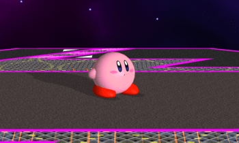Opinion: Kirby Should Not Be Banned From Melee Tournaments