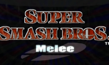 Melee Players Upset About Timeouts