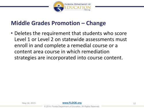 small resolution of FSA (Florida Standards Assessment)   THE OPT OUT FLORIDA NETWORK