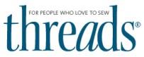 logo_header_threads