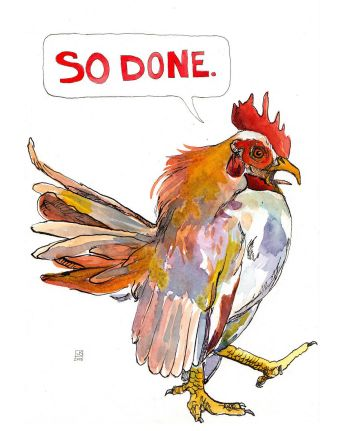 passive-aggressive-chickens-i-paint-to-express-what-im-too-polite-to-say-5__880