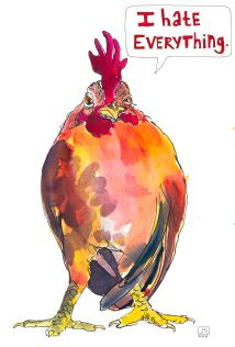passive-aggressive-chickens-i-paint-to-express-what-im-too-polite-to-say__880