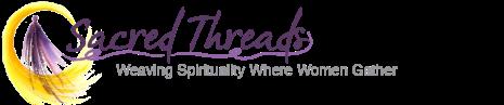 Sacred_Threads_Home_Top_WP_lg