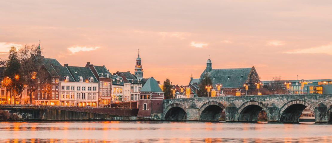 10 highlights om in Maastricht te bezoeken
