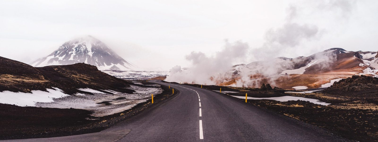 The perfect Iceland itinerary for the ultimate road trip