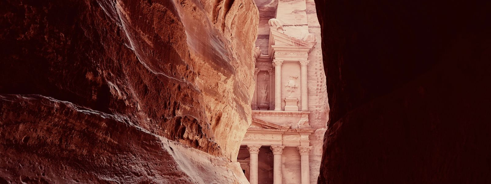 This is how you create the perfect itinerary for Jordan