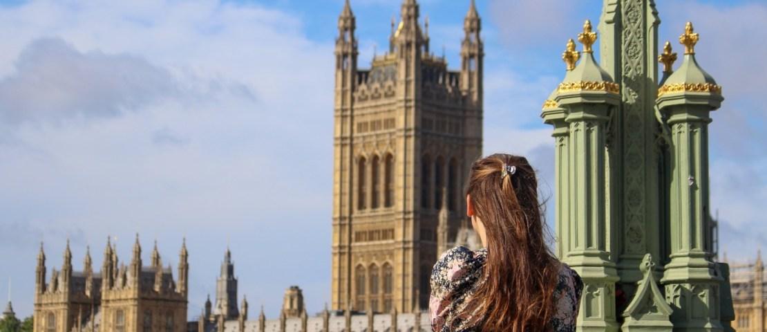 Bezoek Borough en de South Bank, de leukste wijken in Londen