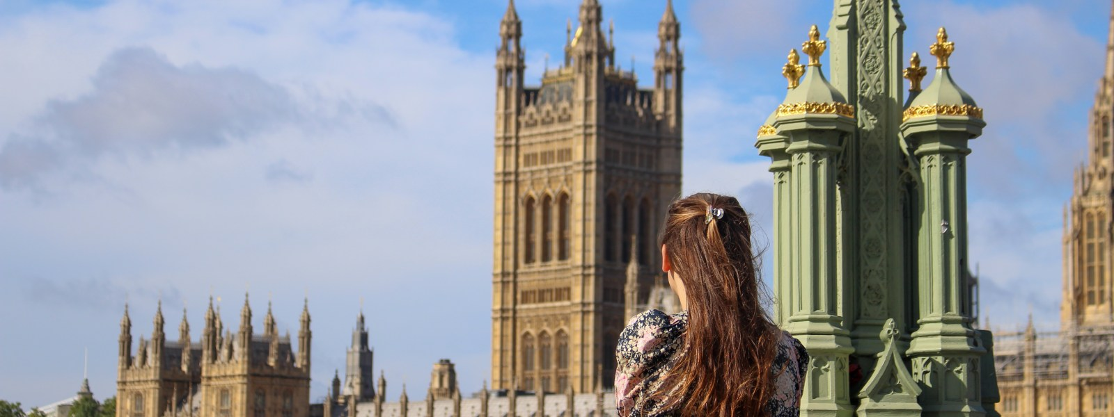 Tips for the London Southbank & Borough