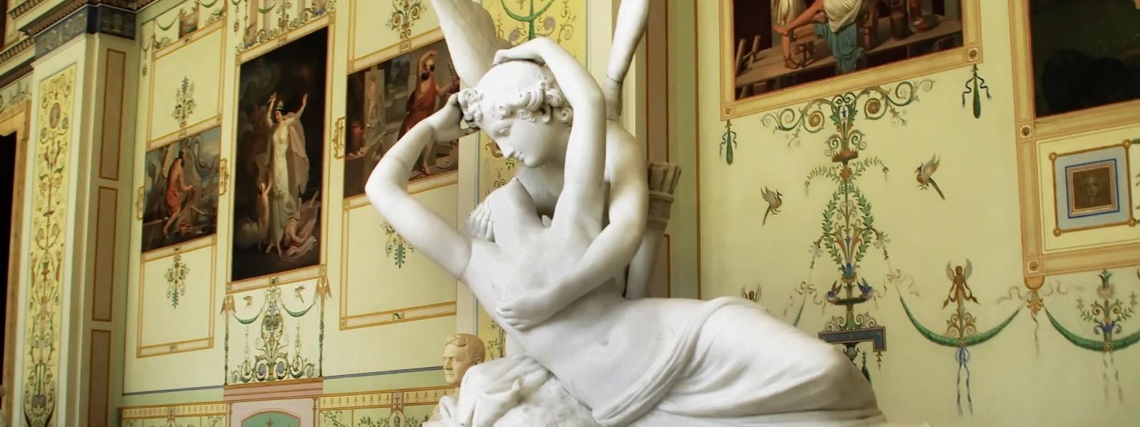 15 praktische tips voor je bezoek aan de Hermitage