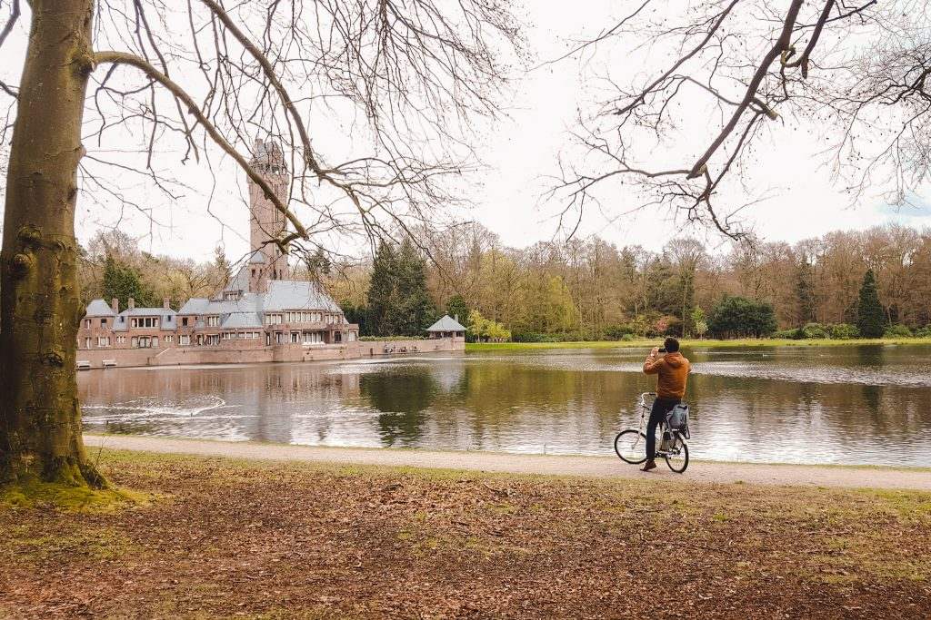 Arnhem Veluwe | 10 surprising city trips in the Netherlands | 10 surprising city trips in the Netherlands | The Orange Backpack
