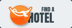 Find a hotel