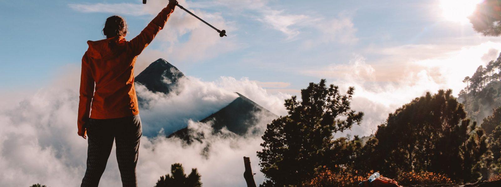 Backpacken Guatemala: 10x wat je niet mag missen