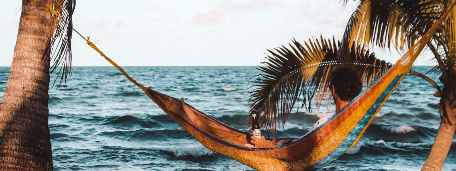 Hopkins in Belize: de tofste dingen om te doen