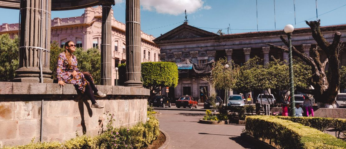 7 reasons to add Quetzaltenango to your Guatemala itinerary