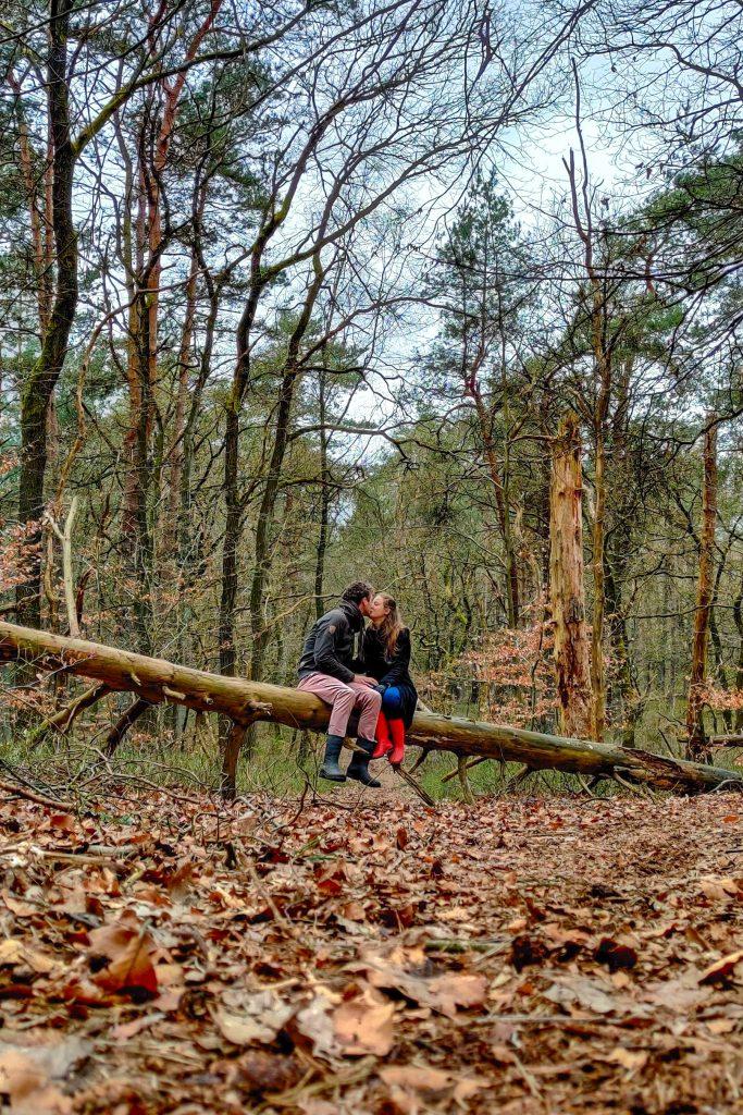 reizen in tijden van corona | verplichte staycation vakantie in Nederland