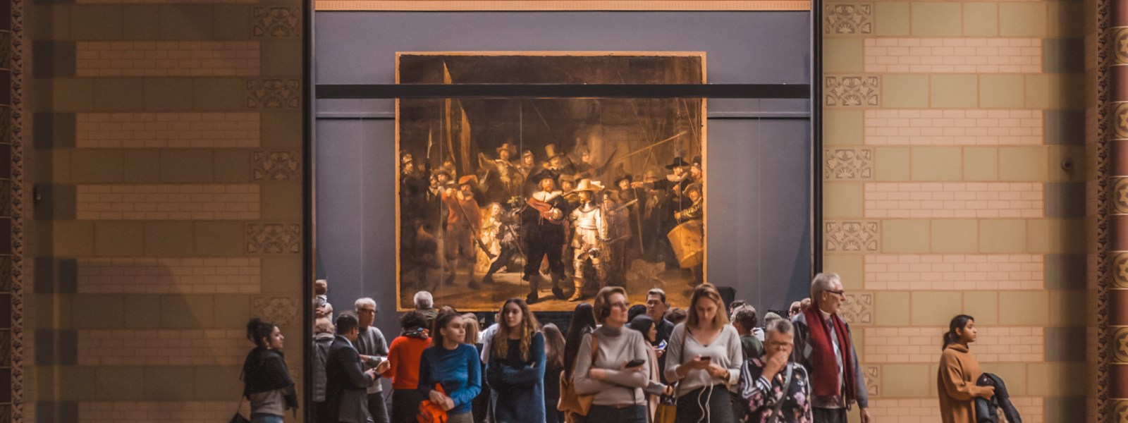 The Rijksmuseum highlights: 10 must-see paintings and artworks