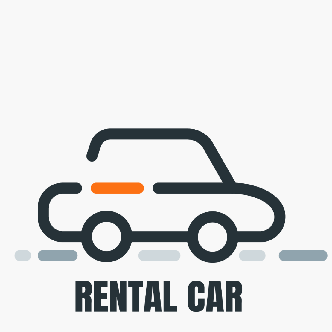 Carrental